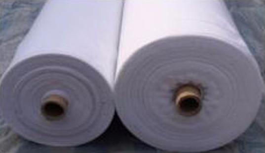 织物印染行业_06.jpg