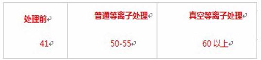 织物印染行业_11.jpg