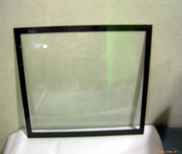 LCD显示屏组装 副本.jpg
