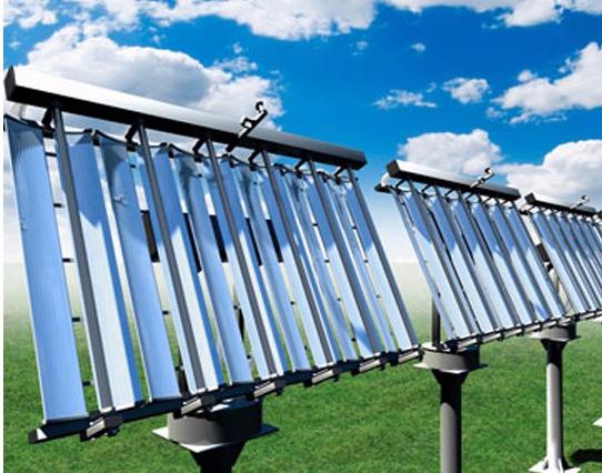 新能源行业_07.jpg