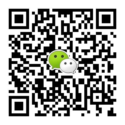 1553929814313950.jpg