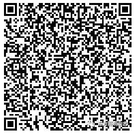 1553241816748430.jpg