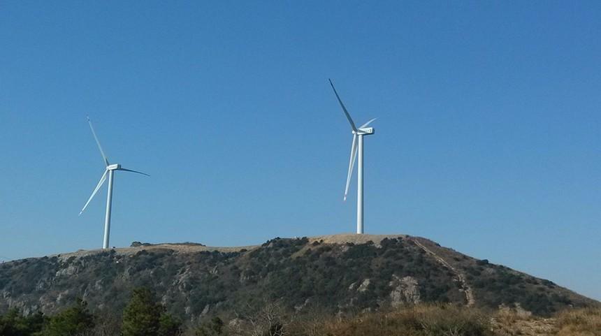 风电工程-006.jpg