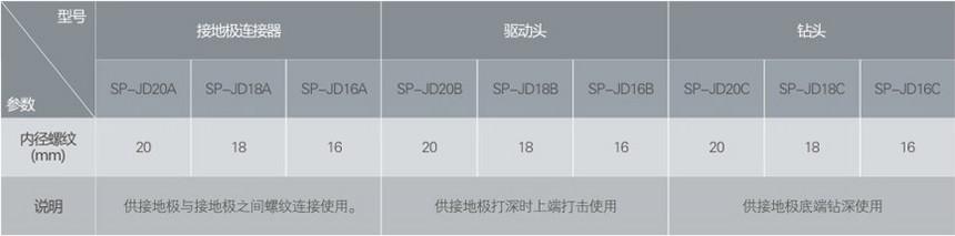 SP-JD20_E.jpg