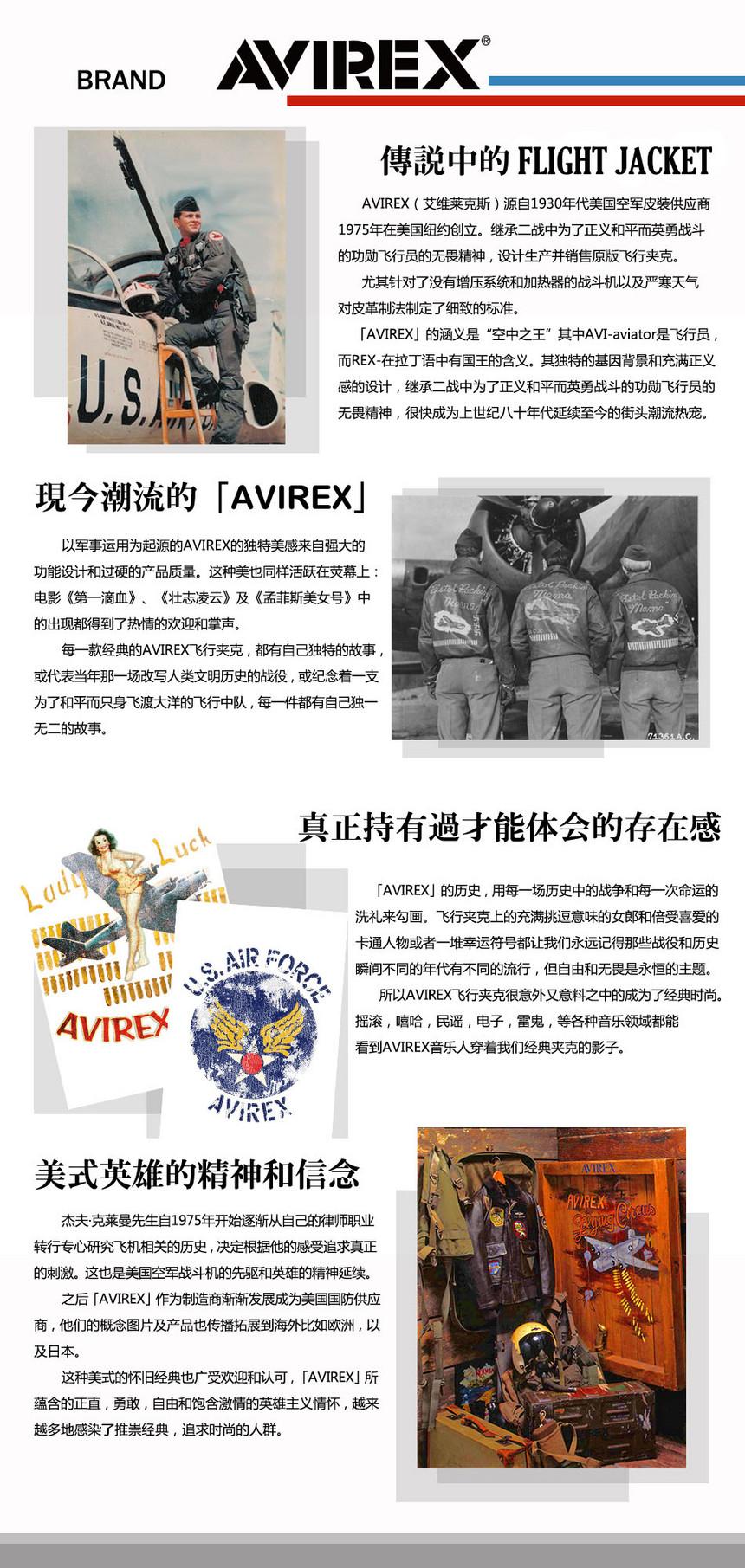 AVIREX-品牌简介-.jpg