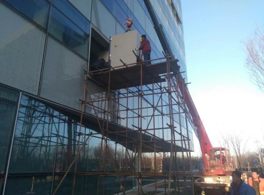 北京吊车出租公司8吨吊车至25吨吊车.jpg