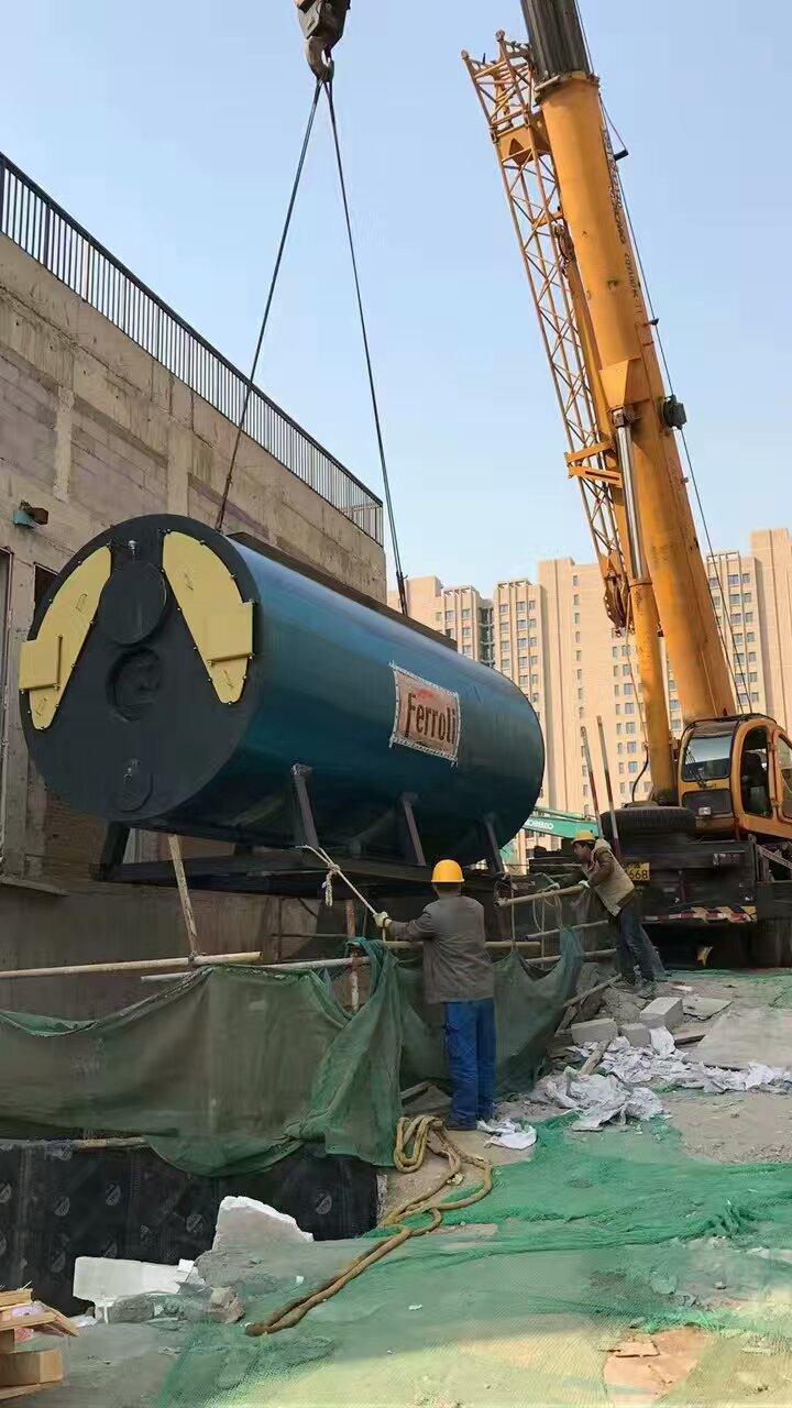 20吨吊车作业现场.jpg