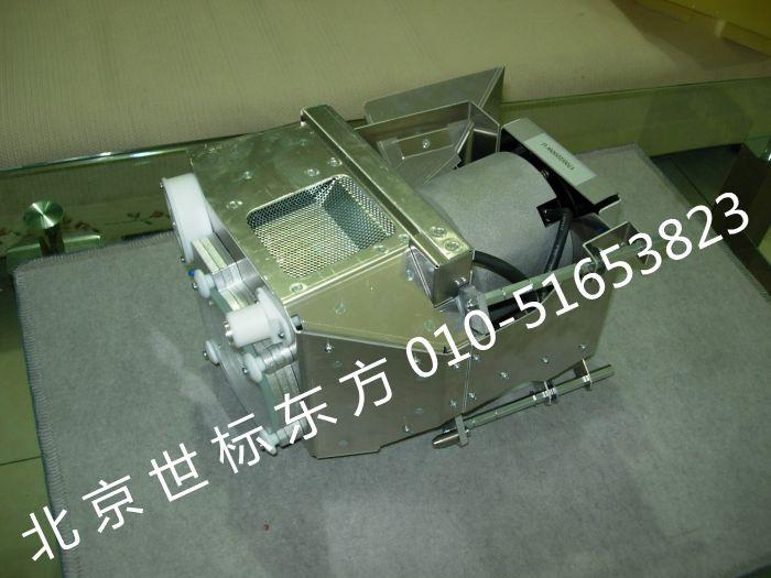 barco rr9841810灯泡-44.jpg