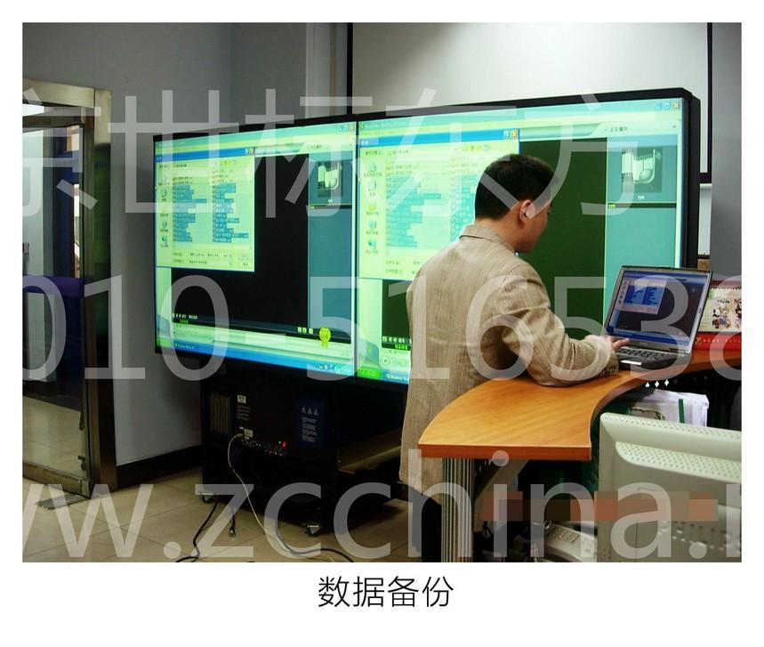 巴可大屏 s70 维修-23数据备份.jpg