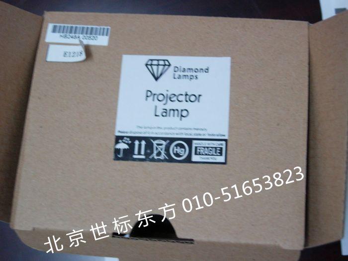 科视003-120181-01灯泡-1.jpg