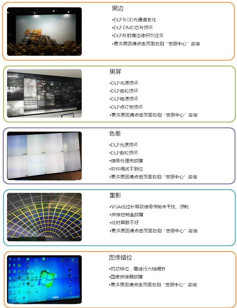 维修大屏网站图.jpg