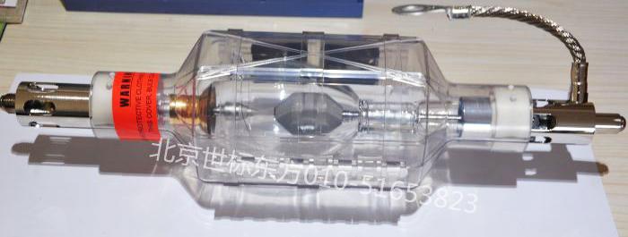 巴可dxl-65ba2氙灯-5.jpg