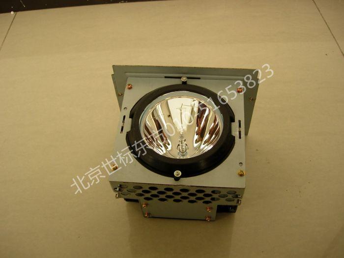 mitsubishi s xl50la lamp.jpg