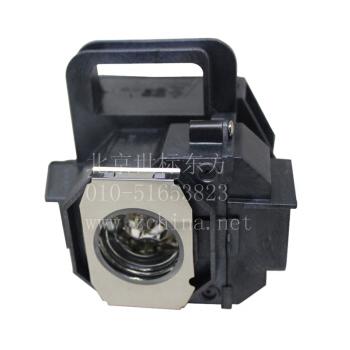 ELPLP49(1)带水印.jpg