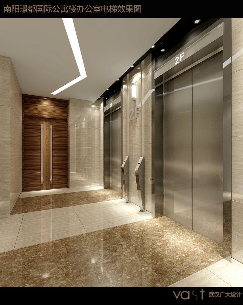p-15 办公电梯副本.jpg