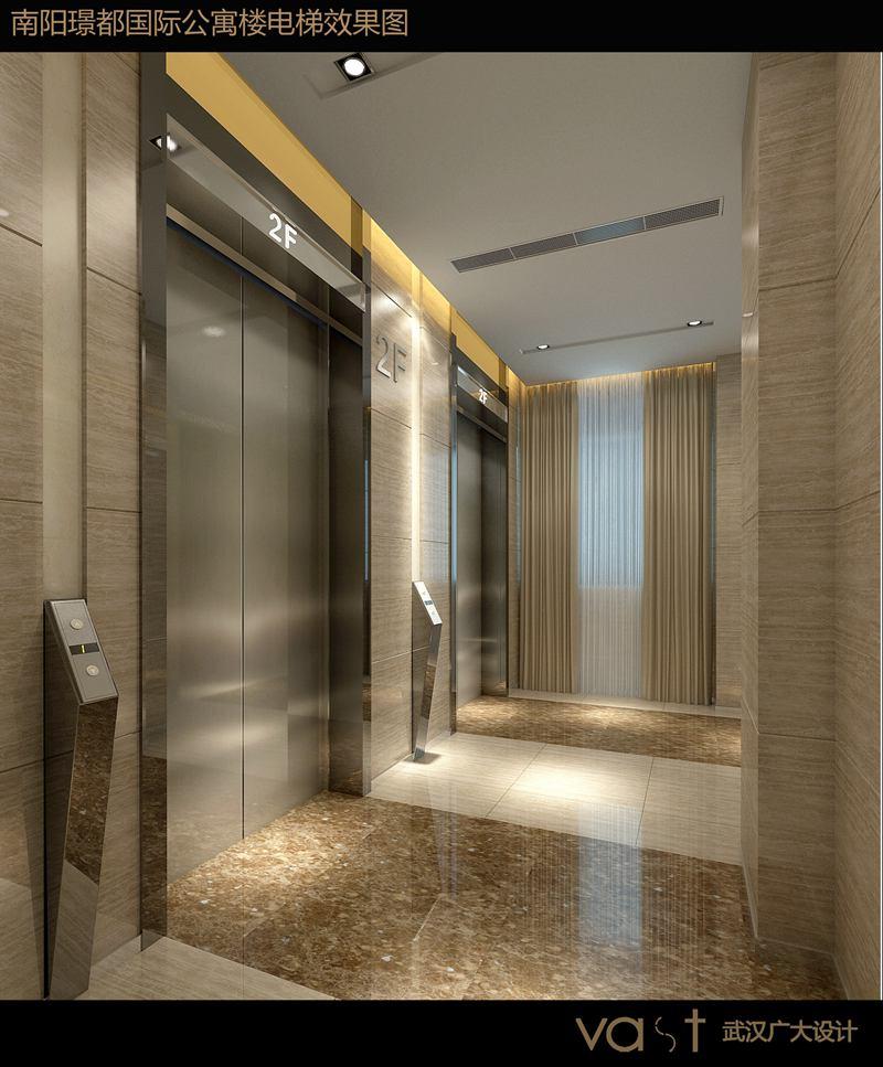 p-16写字楼电梯.jpg
