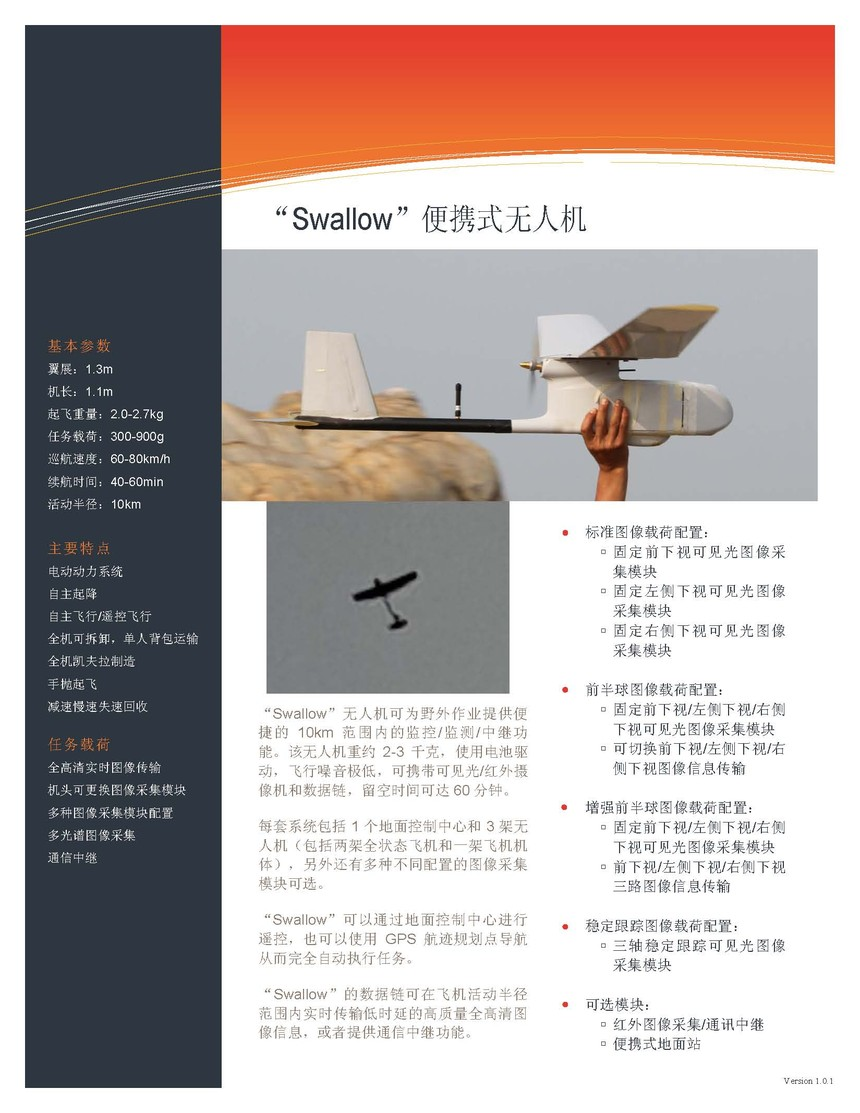 swallow便捷式無人機.jpg