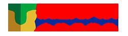 珠海银通农业科技有限公司