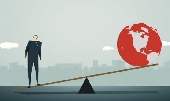 如何利用白银杠杆获得最大收益?
