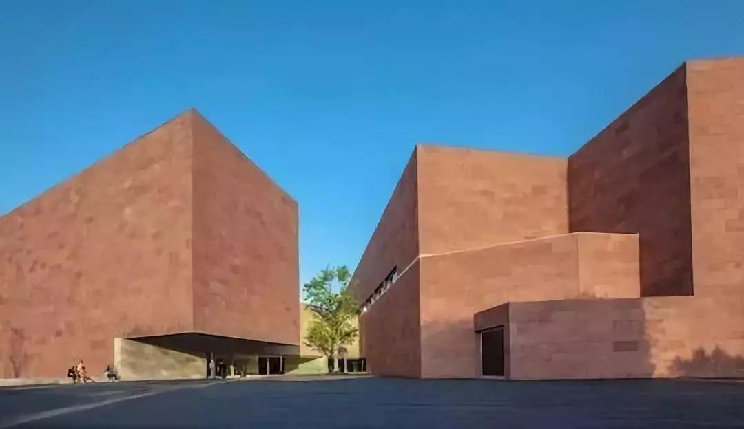 值得收藏!2018年全国新开博物馆中山西有4座,有没有你的家乡?