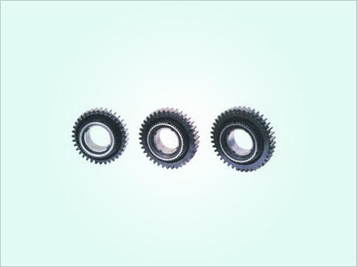 3齒輪.jpg