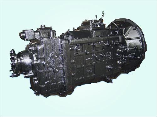 SC6J-75BF汽车变速器.jpg