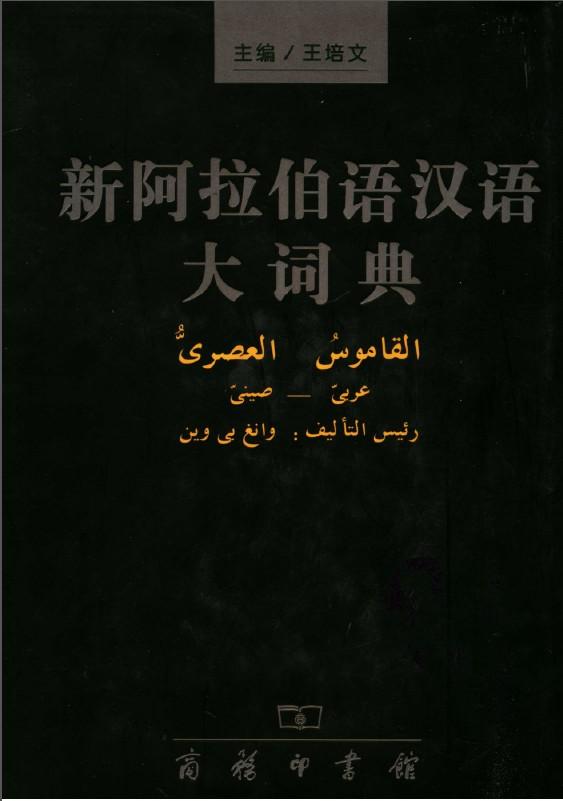 词典封面.JPG
