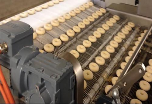 糕点生产线进口清关.jpg