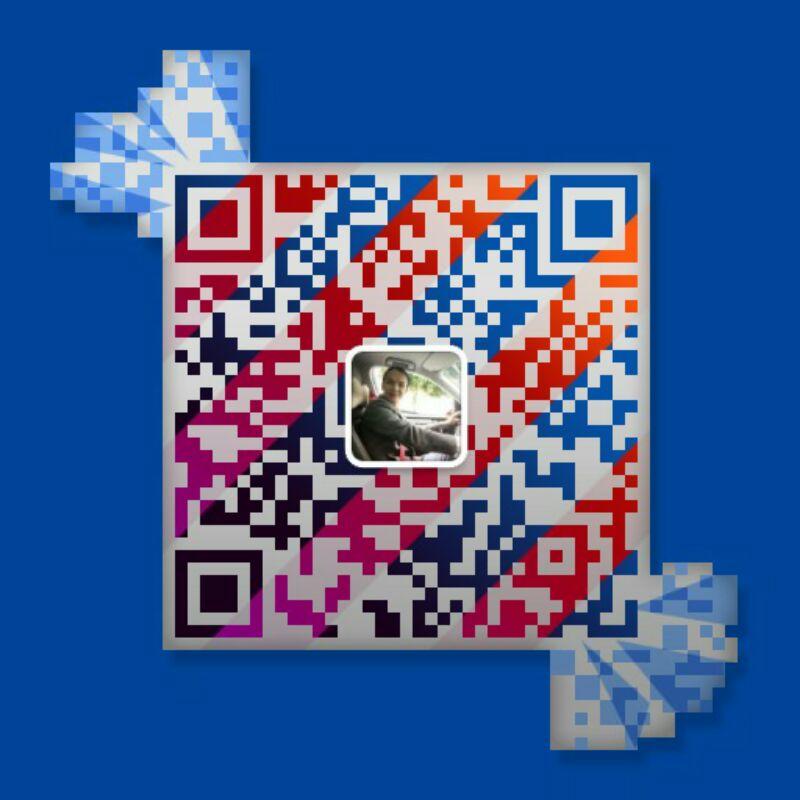 1493979002554603.jpg