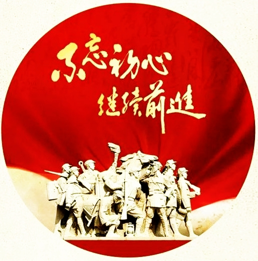 11_看图王.jpg