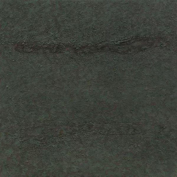 640-2.jpeg