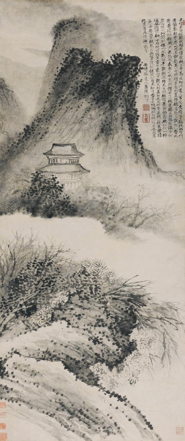 石涛 品茶图.jpg