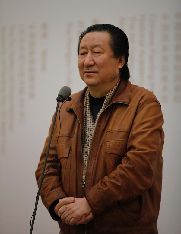 2中国国家画院院长杨晓阳.jpg