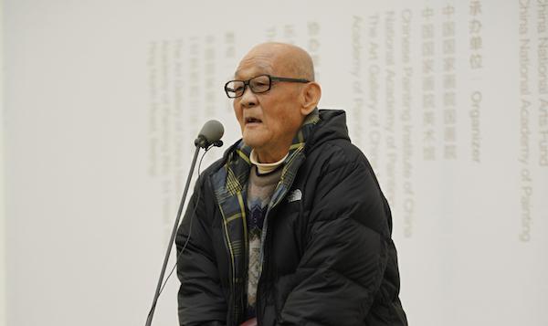 3中国国家画院研究员韩羽.jpg