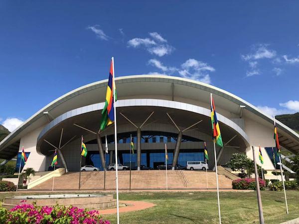 1-毛里求斯共和国路易港斯瓦米·维韦卡南达国际会议中心(SVICC).jpg