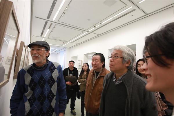 展览现场1.JPG
