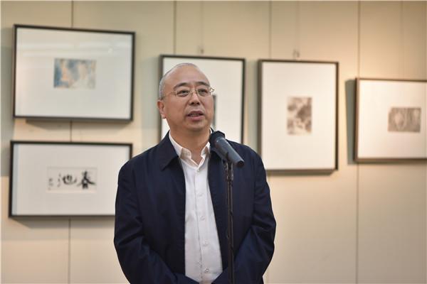 涵芬楼总经理王陆军致辞.jpg