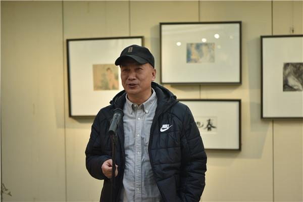 光明日报《书摘》杂志编辑部主任-林凯.jpg