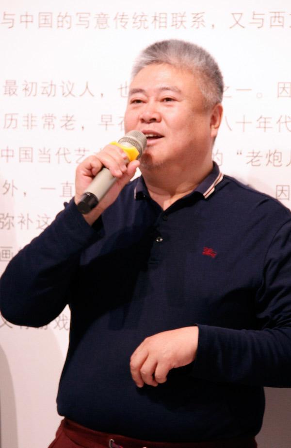 艺术家 王文生.jpg