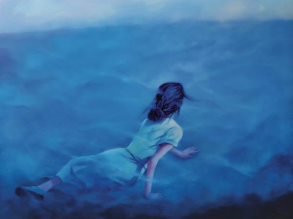 """""""马东民-她的世界-布面油画-200X150cm-2013年""""的副本.jpg"""
