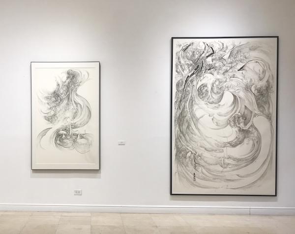 林国成纽约展览现场 (3).jpg