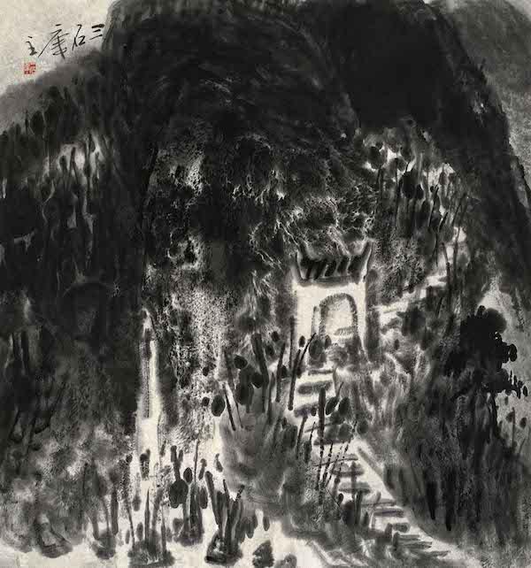 □曾宓山区小景98cm×98cm中国画.jpg