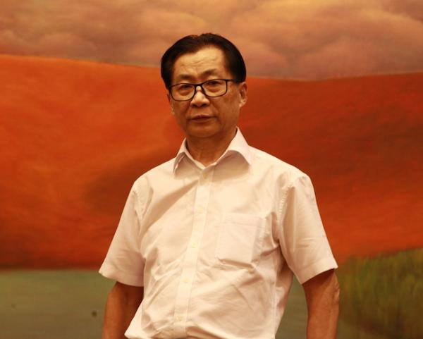 国画大师、慈善大使吴东魁先生.png