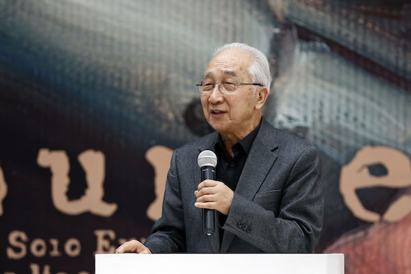 中国美术家协会名誉主席靳尚谊开幕式致辞.jpg