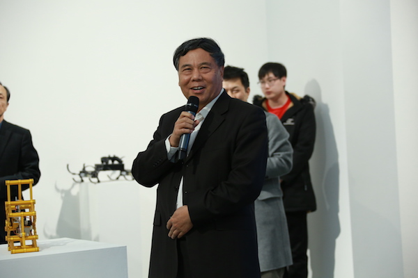 2中国教育发展战略学会李志民副会长致辞.jpg