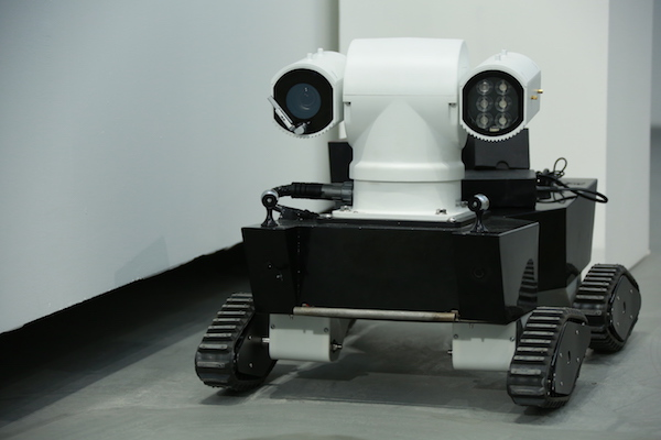 自适应履带巡检机器人.jpg