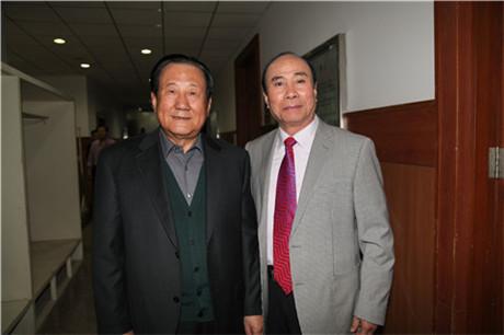 與原北京市長張百發合影.JPG