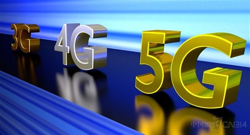 5G商标,九江微网站,九江微信三级分销网站平台建设服务商