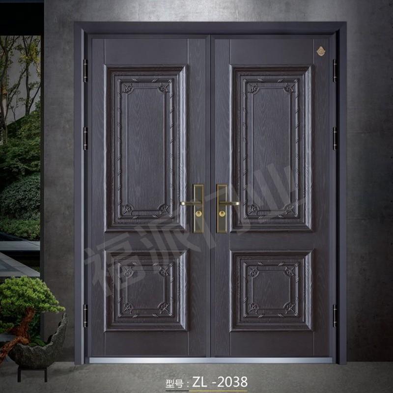 2038.jpg
