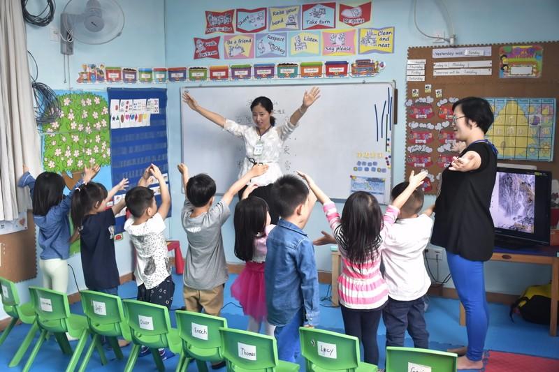 1704AHA幼儿园老师培训-040.jpg